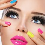 Amazing Tips For The Best Summer Nails