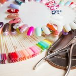 DIY Nail Designs For Exciting New Looks